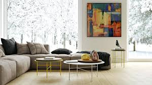 livingroom deco modern paintings for living room u2013 alternatux com