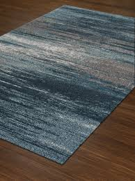 Area Rugs Modern Dalyn Modern Greys Rug Teal And Grey Area Rug Payless Rugs