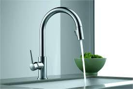 overstock kitchen faucet faucet hansgrohe hansgrohe metris steel optik bar kitchen faucet