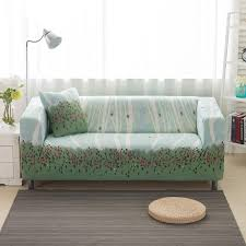 Modern Sofa Chicago by Washable Slipcovered Sofas Tr Home Design Transitapp