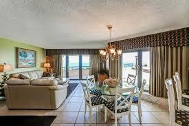 edgewater beach resort condos for sale