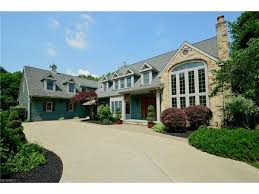 boardman real estate find your perfect home for sale