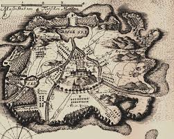 6 islands in literature and why writers still treasure them aleph
