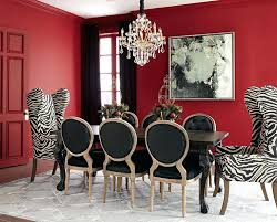 black and white dining room ideas black dining room ideas spurinteractive
