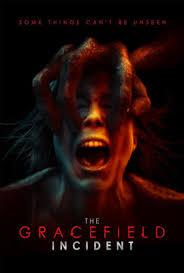 Seeking Vostfr Trailer Terror En El Cine The Gracefield Incident Trailer 2017