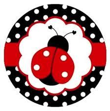 254 melhores imagens de ladybug e cat noir marinette e adrien