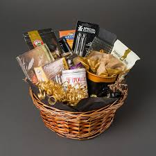 Gift Baskets Denver Coffee Break Basket For One Or Two In Denver Co Sophisticated