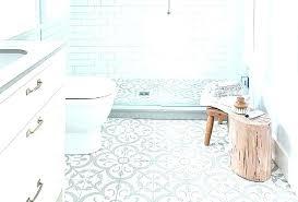 cuisine collective sol lino cuisine lino salle de bain castorama utoo me sol pvc