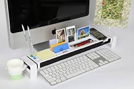 Usb Desk Accessories Cyanics Istick Desktop Organizer Computer Desk