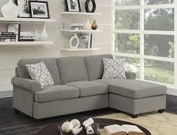 King Sleeper Sofa Tranquility King Sleeper Sofa More Decor