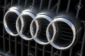 audi logo no an automobile audi is a german automobile