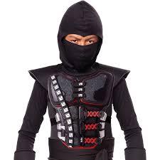 kids ninja halloween costumes kids ninja costume armour