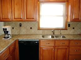 what color granite goes with honey oak cabinets what color granite countertops with oak cabinets cabinet designs