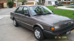 nissan sentra xe 2002 1991 nissan sentra information and photos zombiedrive