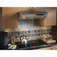 imperial range hoods range hood lighting range on wolf under