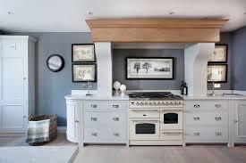 neptune kitchen furniture neptune kitchen
