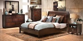 Colorado Bedroom Furniture Bedroom Denver Bedroom Furniture Stores Denver Bedroom Furniture