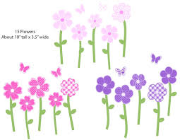 Purple Wall Decals For Nursery Wall Decals For Nursery Nursery Decals And More Stickers Purple