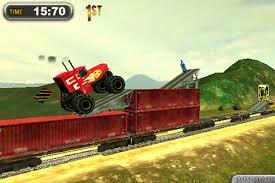 miniclip monster truck nitro 2 download monster trucks nitro 2 1 50