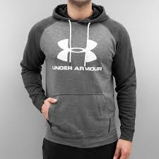 under armour men under overwear under armour hoodies for sale