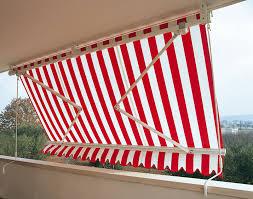 tenda da sole prezzi tende da sole a caduta per balconi prezzi idee di design per la casa
