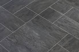 a guide to slate tile flooring options floor coverings