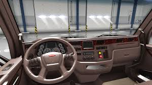 gaz tigr interior worldofmods com u2014 mods for games with automatic installation