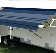 Trailer Awnings Replacement Tent Trailer Awning Bag Replacement Coleman Tent Trailer Awning