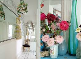 interior design with flowers colorful eclectic interior design eclectic design interiors and