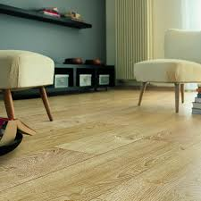 Best Type Of Laminate Flooring - what type of flooring is best for living room thesouvlakihouse com