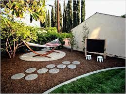 astounding backyard landscape ideas on budget images concept