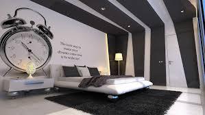 adult bedroom adult bedroom decorating interesting adult bedroom ideas home