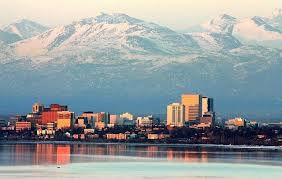 Alaska travel services images Anchorage ak alaska travel services jpg