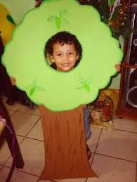 tree costumes for children ta da here i am in one of