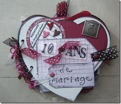 idã e cadeau 10 ans de mariage idee cadeau pour dix ans de mariage votre heureux photo de
