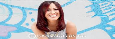 fantastic sams hair salon san antonio haircut coupon