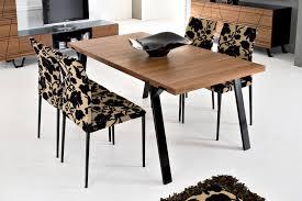 recent minimalist dining table model 14 house design ideas