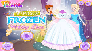design your own wedding dress wedding dress design atdisability