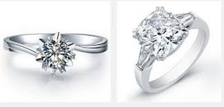 make your own engagement ring create your own diamond rings wedding promise diamond