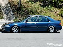 1994 honda civic 4 door 1994 honda civic sedan reviews msrp ratings with amazing