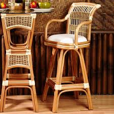 reclining bar stool tags attractive pier one bar stools