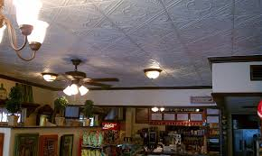 Ceiling Tiles For Restaurant Kitchen by Amazon Com Anet White Styrofoam Ceiling Tiles For Glue Up