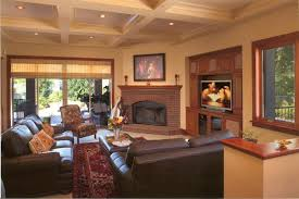 Family Room Color Schemes Family Room Color Schemes Best Best - Color for family room