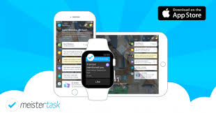 iwatch theme for iphone 6 new manage tasks on your iphone ipad and apple watch focus