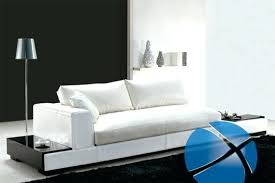 American Made Leather Sofas American Made Leather Furniture Home Design Ideas And Pictures