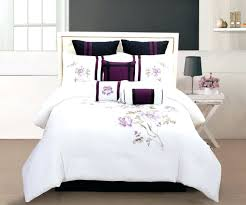 Zebra Bedroom Furniture Sets Lavender Duvet Covers Queen Lavender Duvet Covers Queen Duvet