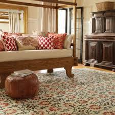 rugs recommended capel braided rugs u2014 estebantorreshighschool com