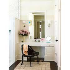 Vanity For Bedroom Makeup Vanities For Bedrooms