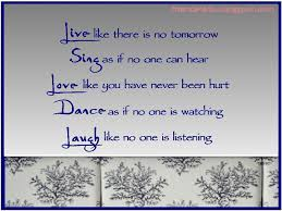 Love And Change Quotes by Quotes About Love And Life Quotes About Love And Life Cards Game