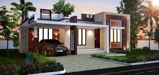 house plans indian model